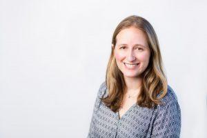 Aliza Taubman | VIC Conveyancer